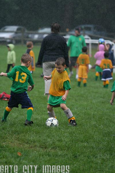 IMG_9500 Brian Rec League Soccer
