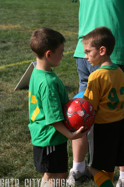 IMG_9292 Brian Rec League Soccer