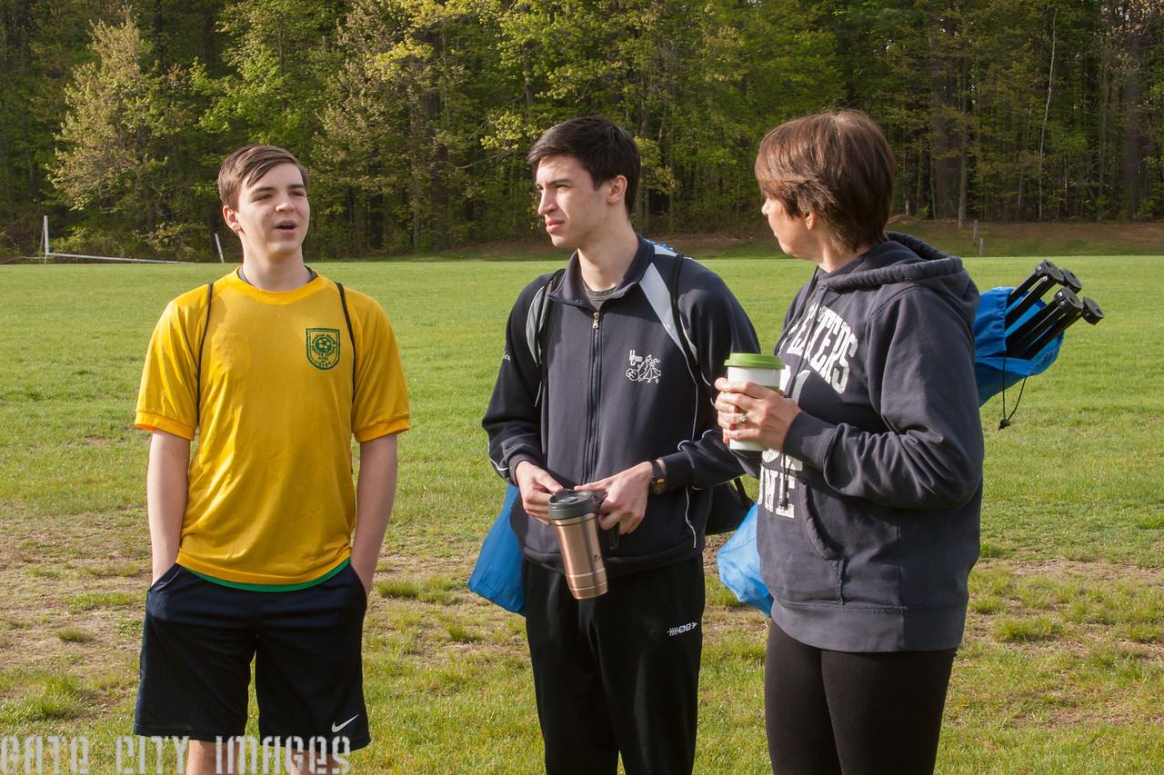 Brian, Ian, Maggie Rec League Soccer -2570