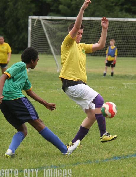 Rec Soccer U19-2867