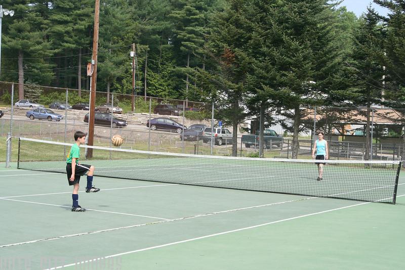 IMG_6865 Ian, Kristin Soccer tennis court