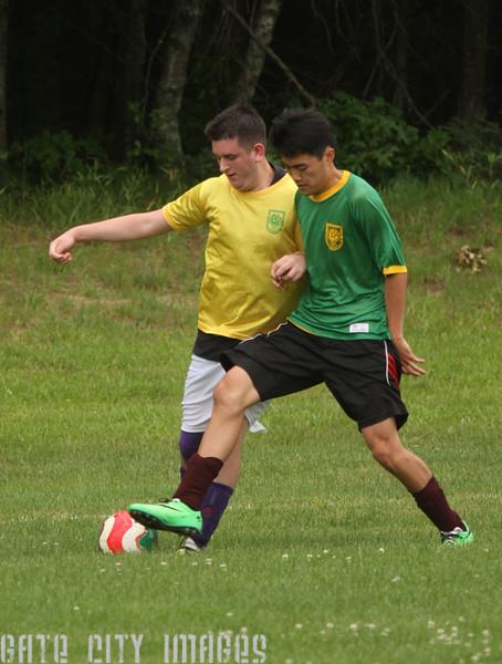 Rec Soccer U19-2852