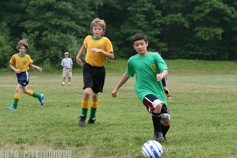 IMG_6883 Cesar Rec League Soccer by MF