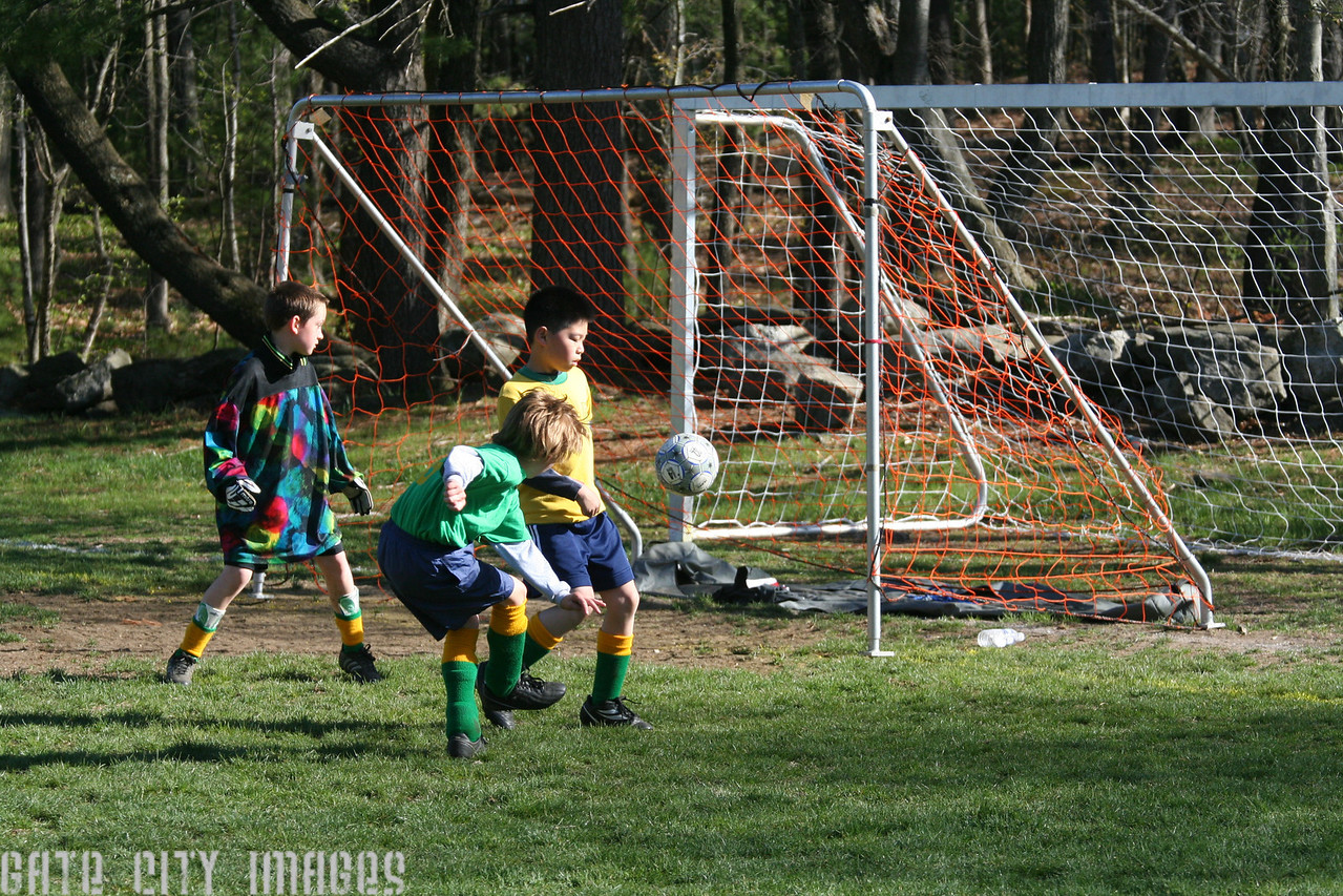 IMG_6798 AJ Goal sequence 2 rec league