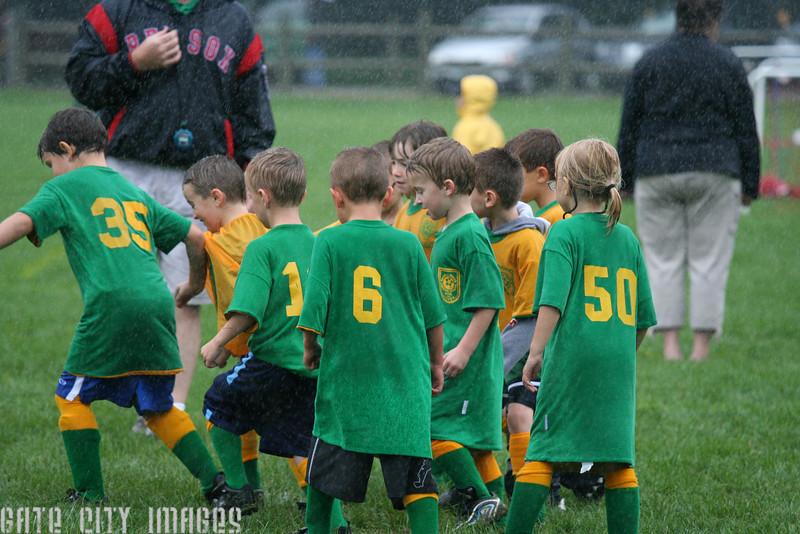 IMG_9504 Swarm Rec League Soccer