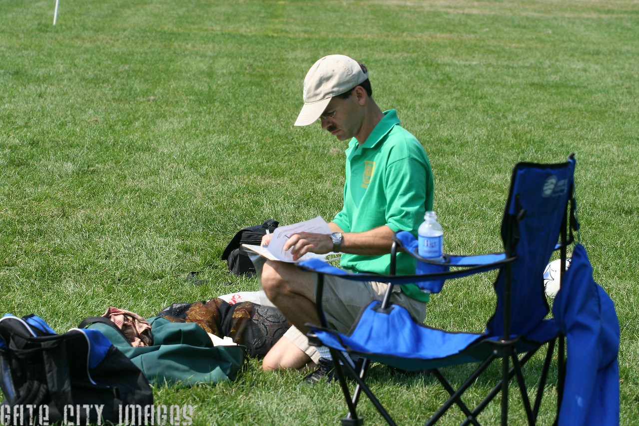 IMG_0969 Coach Joe rec league soccer by M Frechette