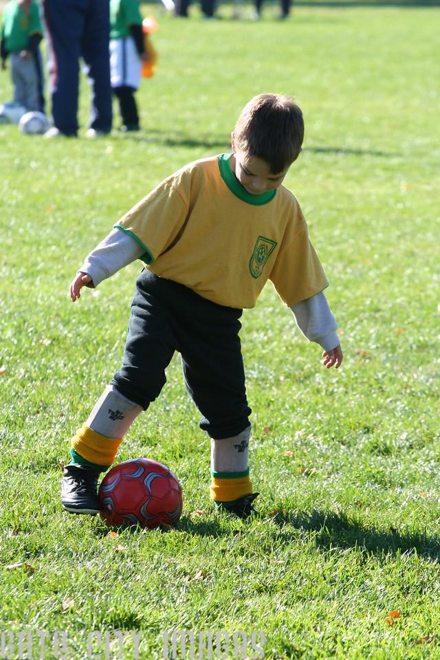 IMG_1839 Brian rec league soccer