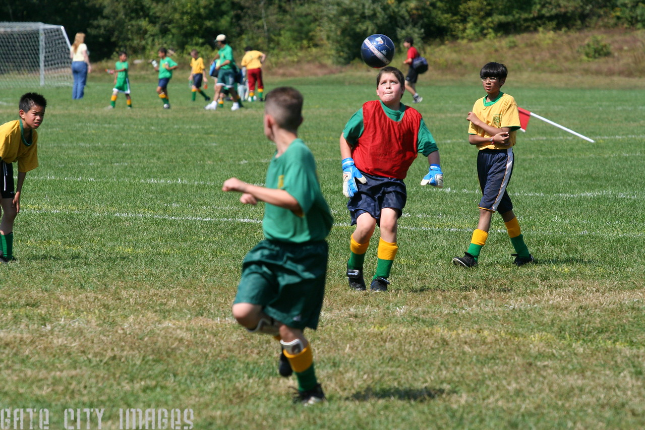 IMG_1103 Garret save rec league soccer