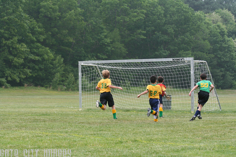 IMG_6905 Ian score seq 2 Rec League Soccer by MF