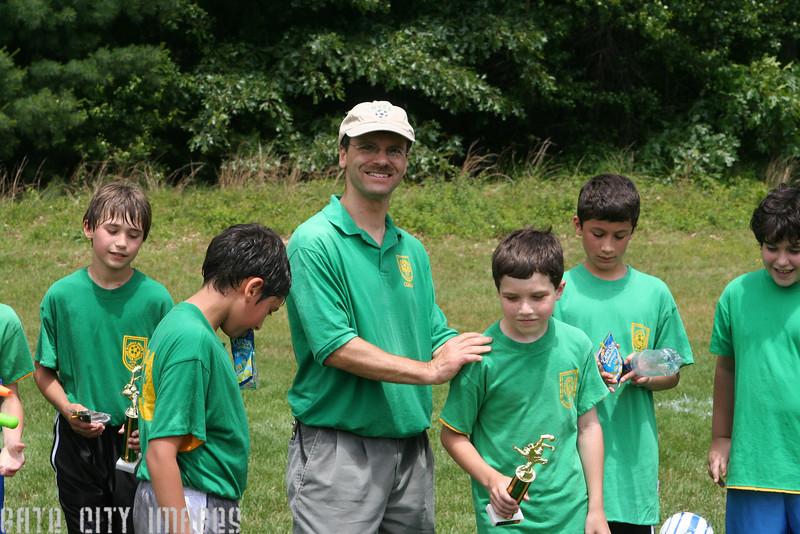 IMG_7319 Joe, Stephen Rec league soccer by MF