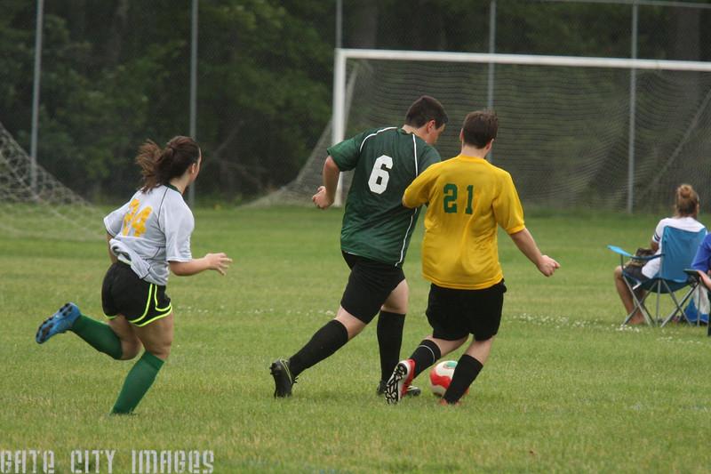 Rec Soccer U19-2890