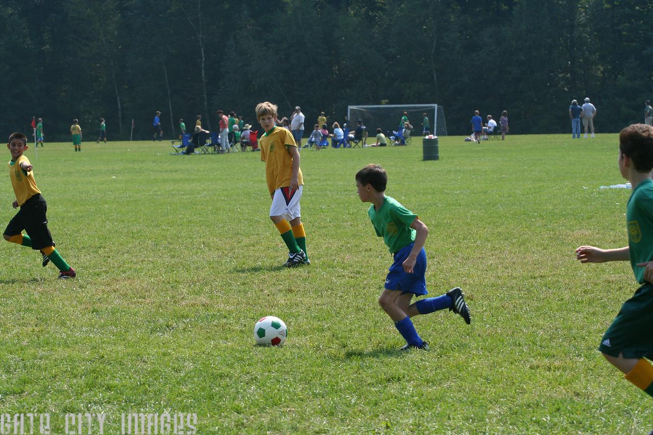 IMG_0961 Ian rec league soccer by M Frechette