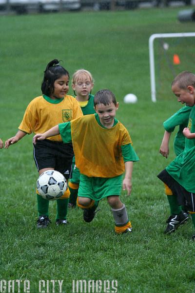 IMG_9484 Brian Rec League Soccer