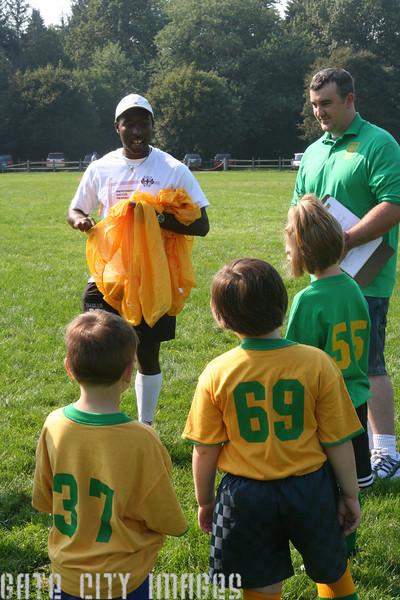 IMG_0930 Winston, Charlie coaches