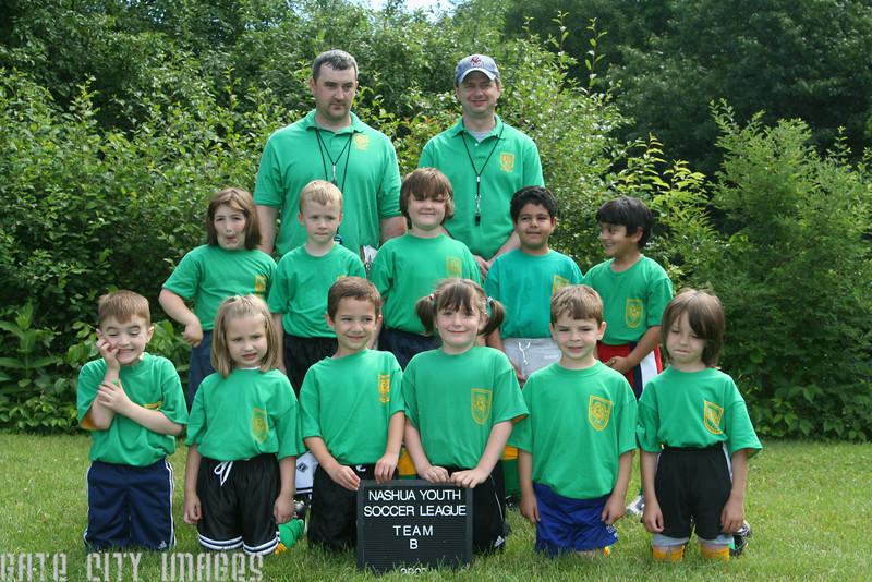 IMG_7282 Brian rec league soccer team photo