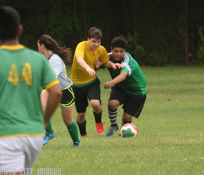 Rec Soccer U19-2850