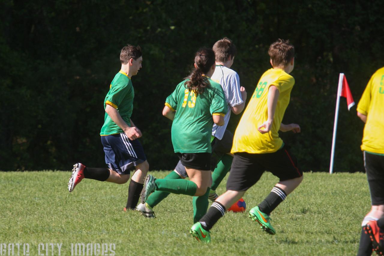 Brian goal seq Rec Soccer -2752