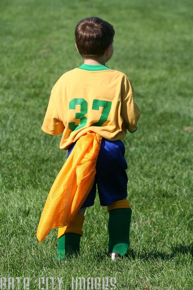 IMG_1064 Brian rec league soccer