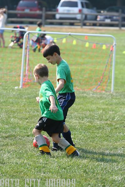 IMG_9303 Brian, Ian Rec League Soccer