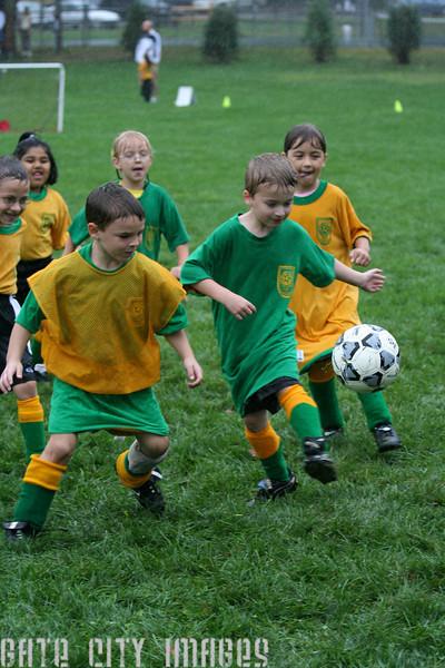 IMG_9489 Brian goal seq 2 Rec League Soccer
