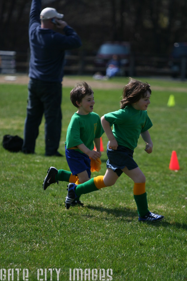 IMG_4884 Brian rec Soccer