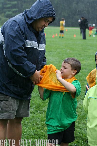 IMG_9473 Coach, Brian Rec League Soccer