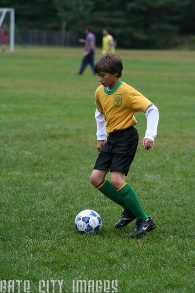 IMG_9542 Max super Rec League Soccer