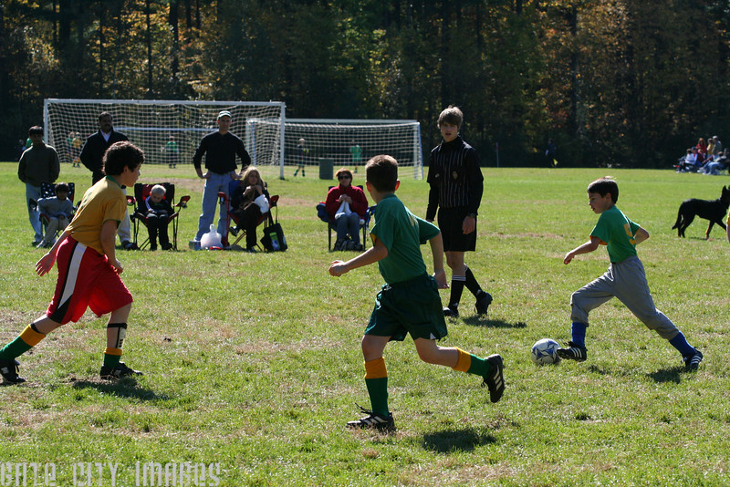 IMG_1869 Ian Rec League Soccer by Mike
