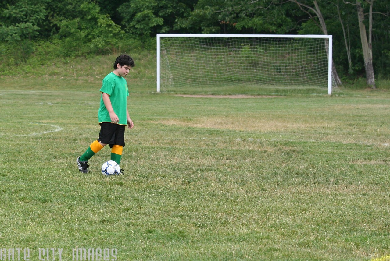 IMG_6881 Jonathan Rec League Soccer by MF