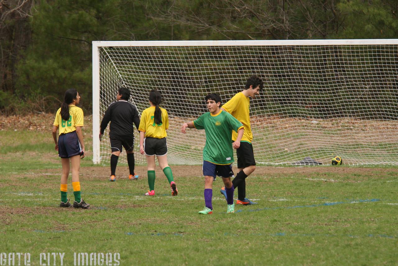 IMG4_42477 Jasiah goal U19 rec soccer