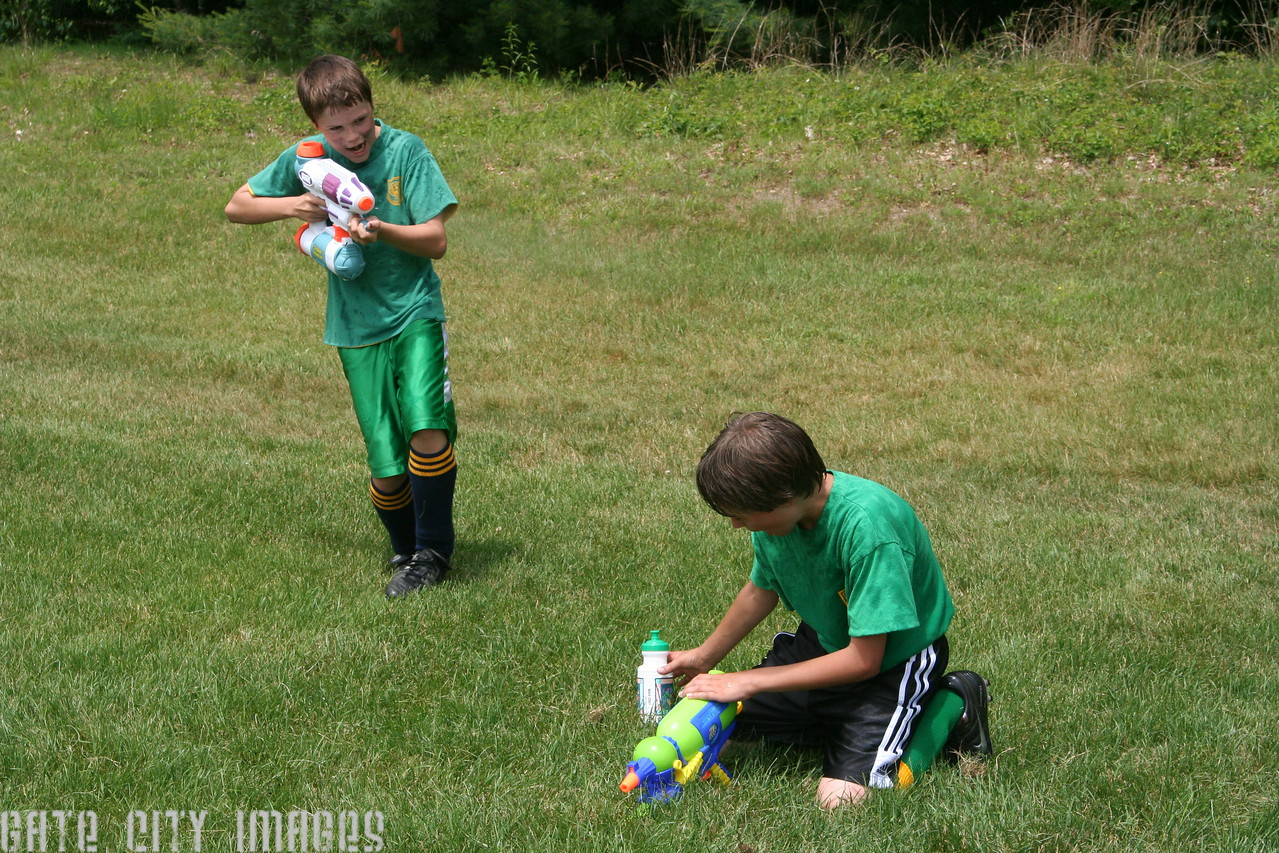 IMG_7304 Tyler, Max Rec league soccer by MF