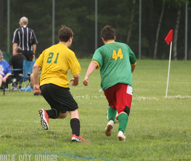 Rec Soccer U19-2854