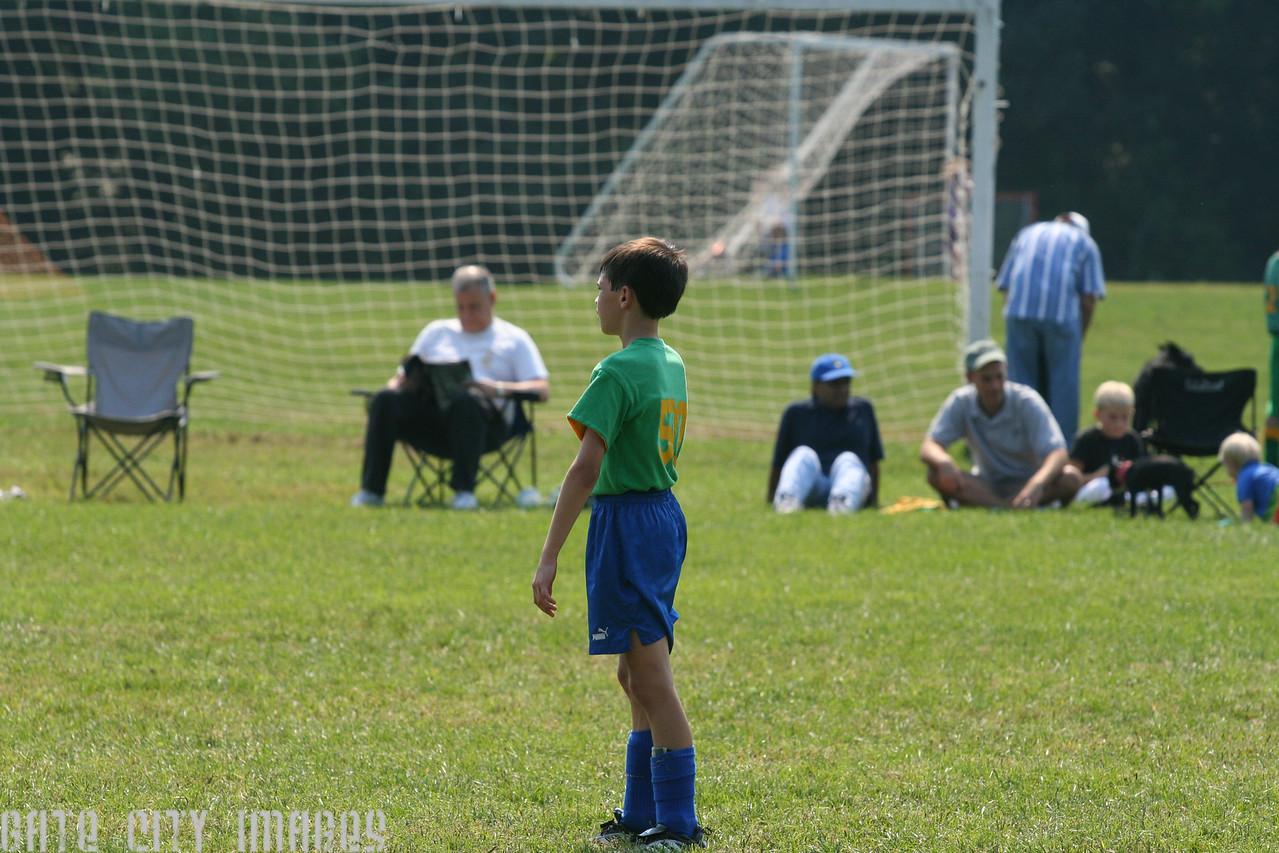 IMG_0955 Ian rec league soccer by M Frechette