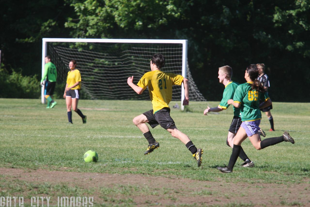 IMG4_43196 Ian goal seq rec soccer