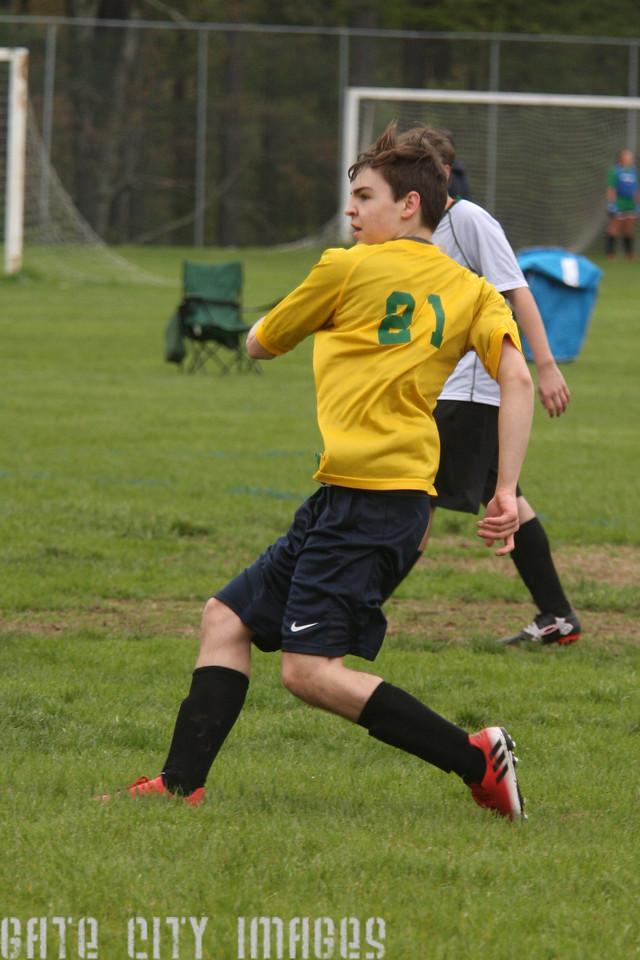 Brian Rec League Soccer -2642