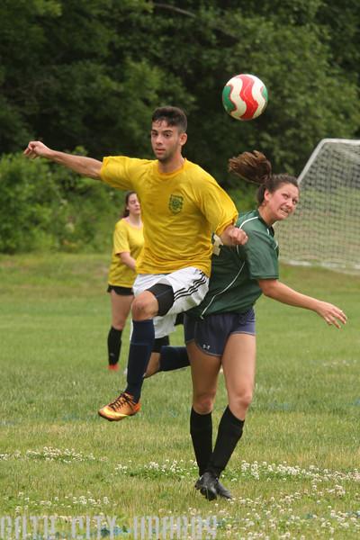 Rec Soccer U19-2856