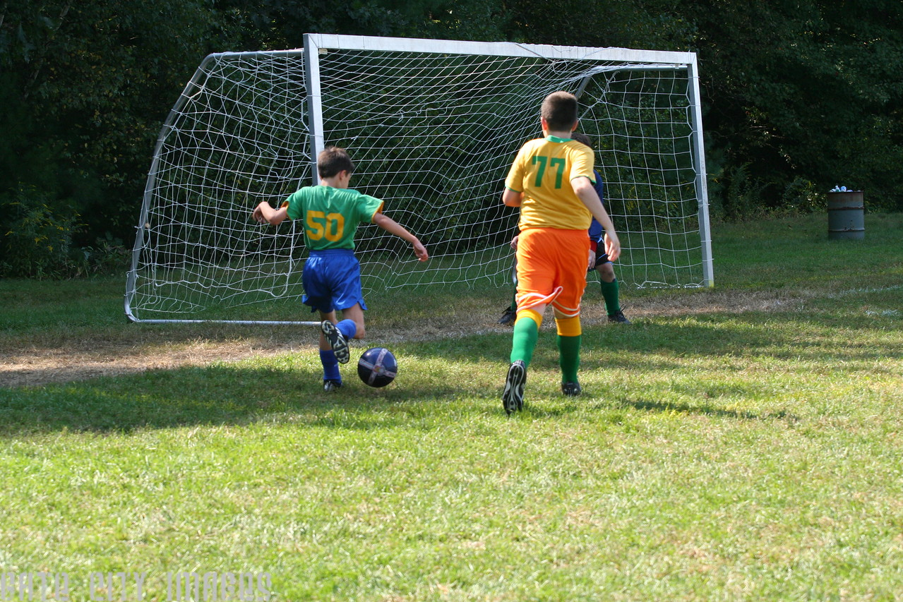 IMG_1088 Ian Score Sequence Rec League Soccer