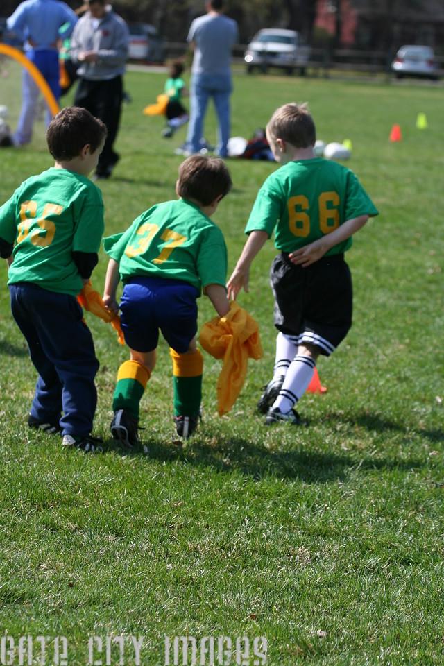 IMG_4887 Brian rec Soccer