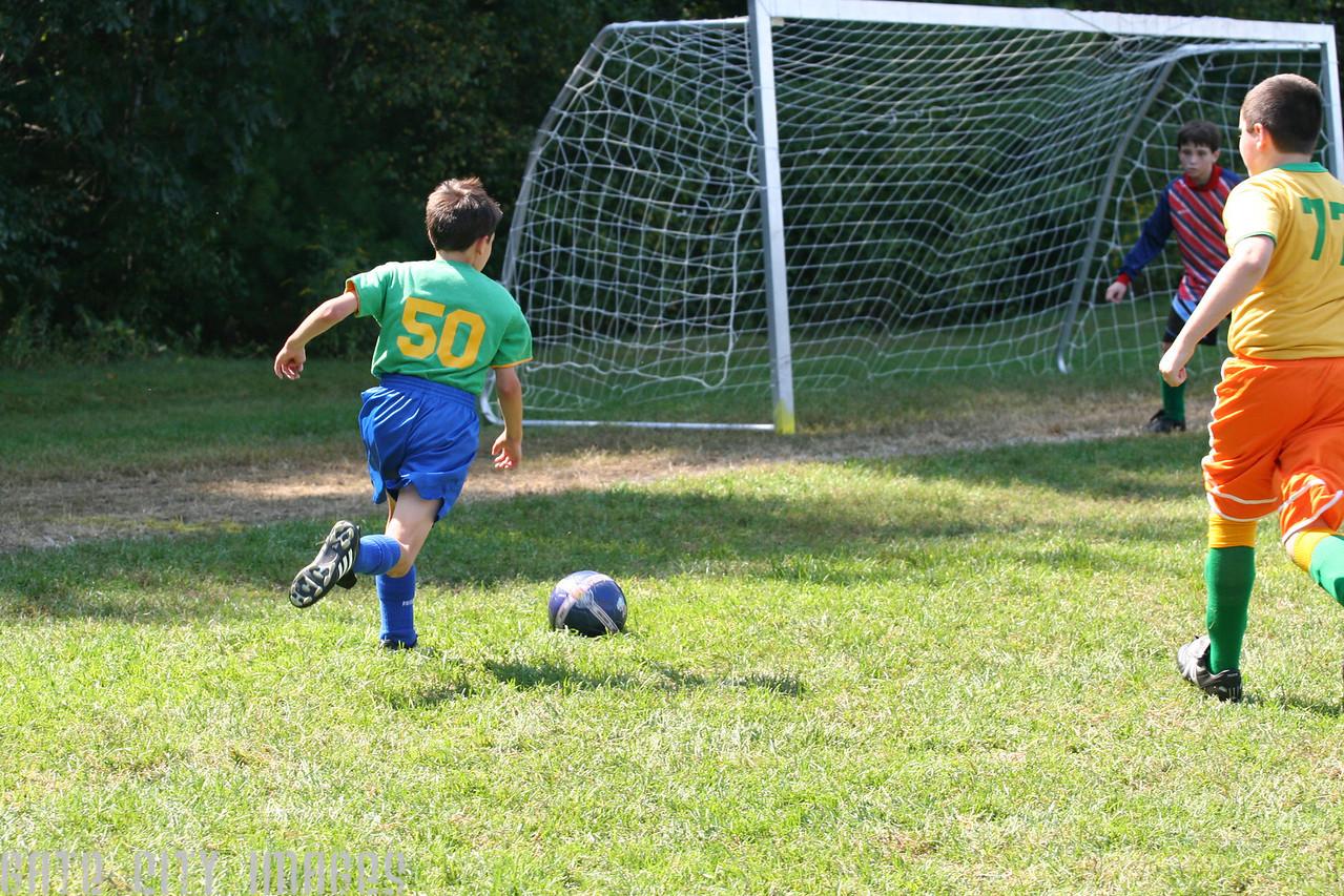 IMG_1086 Ian Score Sequence Rec League Soccer