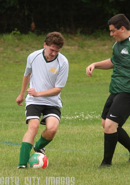 Rec Soccer U19-2845