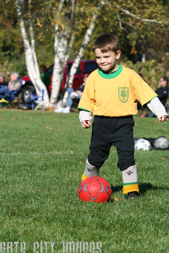 IMG_1843 Brian rec league soccer