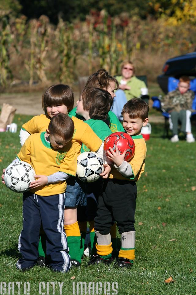 IMG_1845 Brian rec league soccer