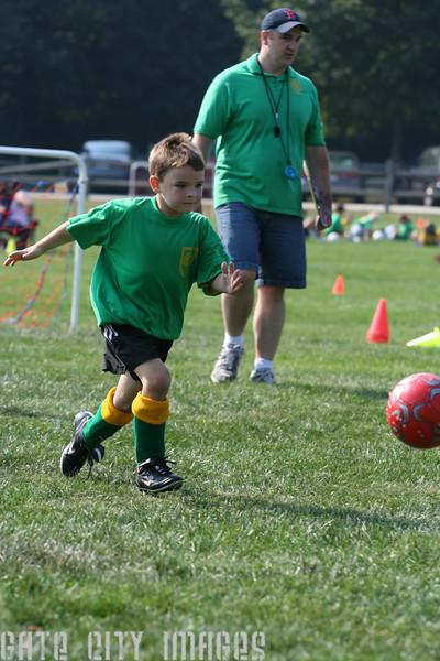 IMG_9316 Brian, Charlie Rec League Soccer