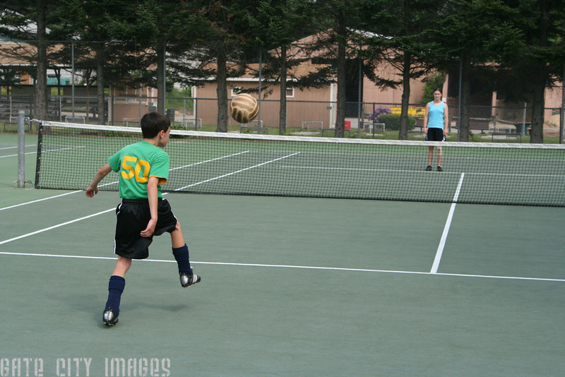 IMG_6872 Ian, Kristin Soccer tennis court