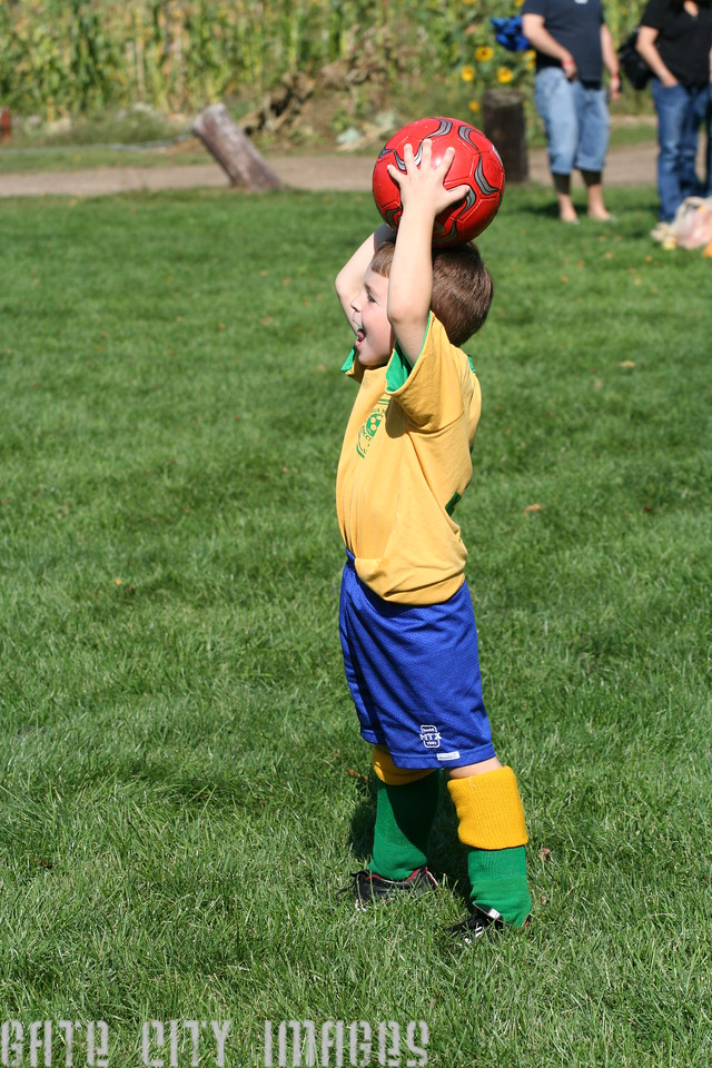 IMG_1074 Brian rec league soccer