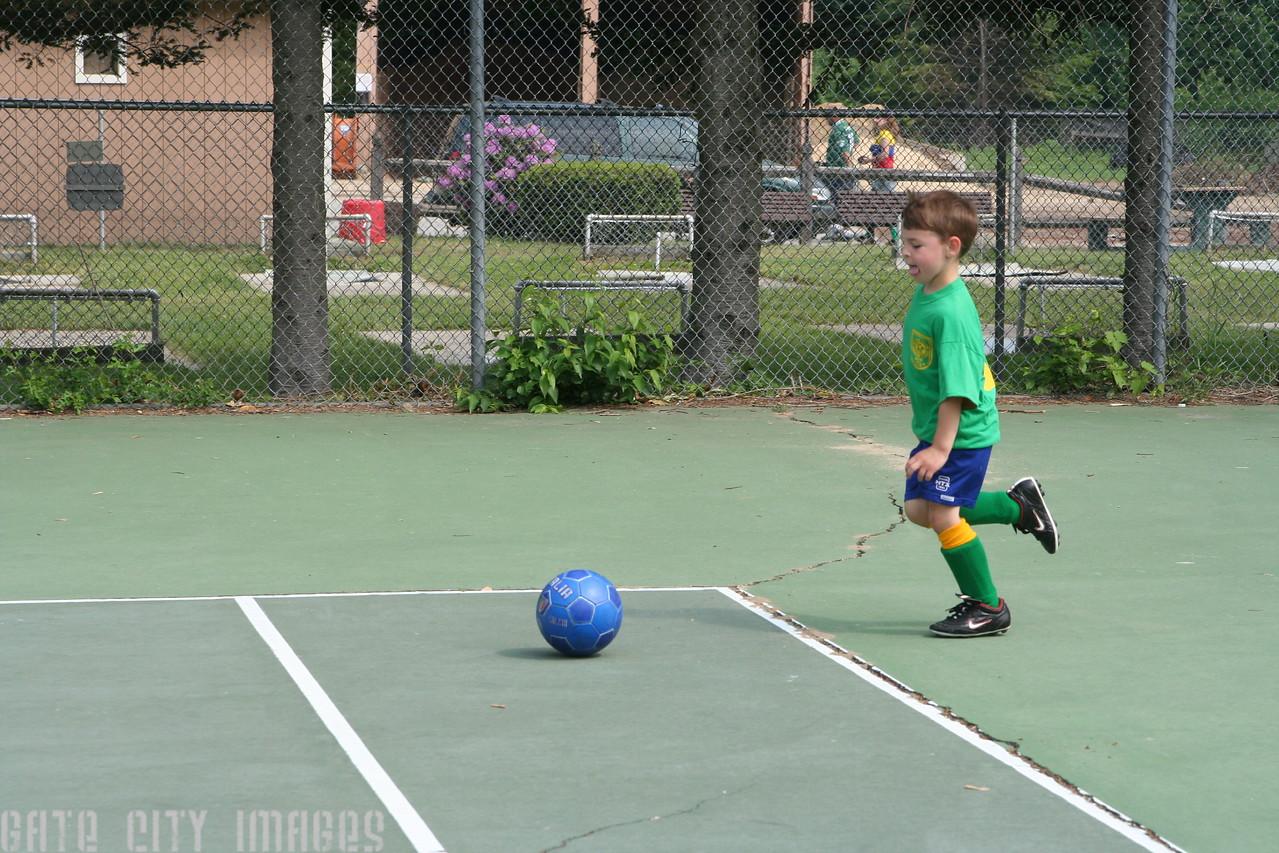 IMG_6862 Brian Soccer