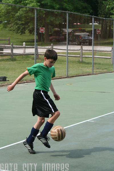 IMG_6875 Ian Soccer tennis court
