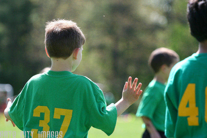 IMG_5452 Brian rec league soccer