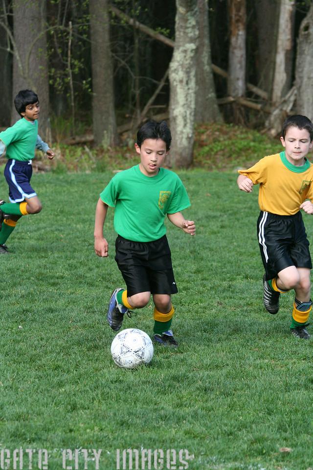 IMG_7112 David rec league Soccer