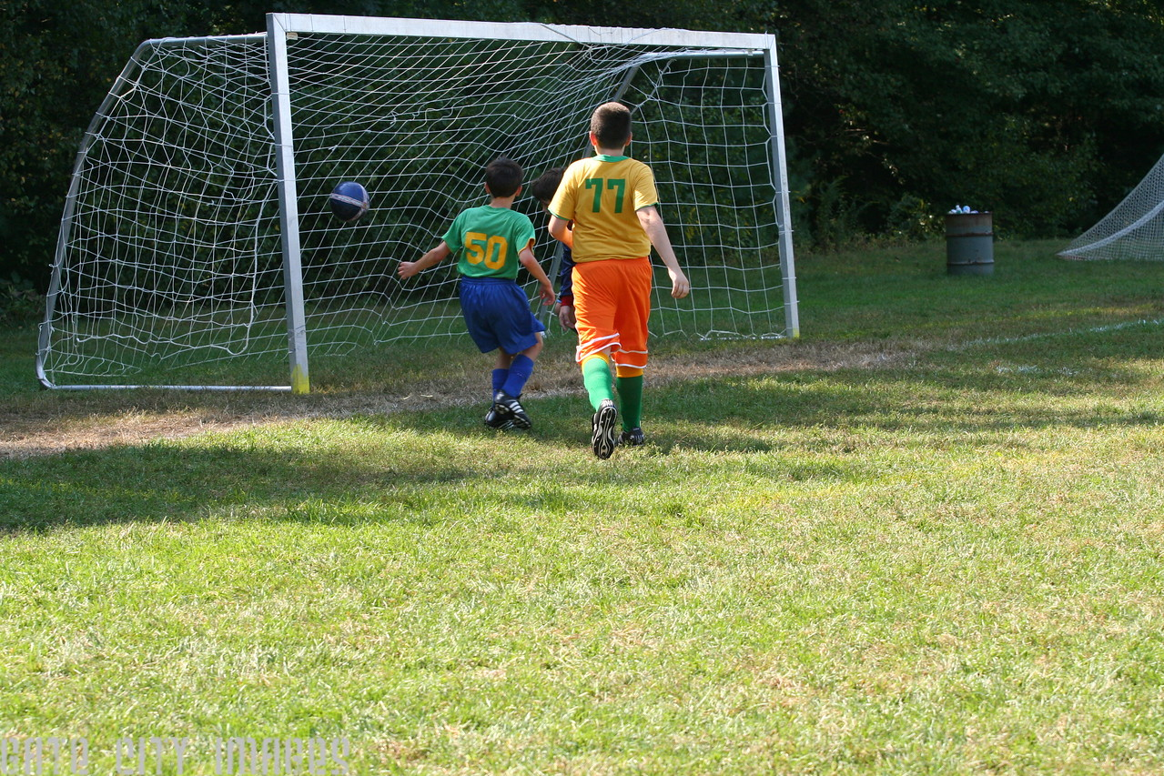 IMG_1089 Ian Score Sequence Rec League Soccer